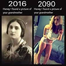 Granny Meme - granny meme guy