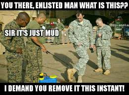 Funny Military Memes - pop smoke funny army memes enlisted officer military humor