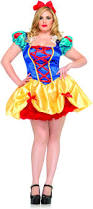 Halloween Costumes Snow White Fairy Tale Snow White Costume Halloween Costumes