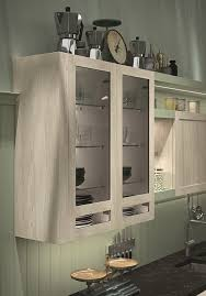 wall hung kitchen cabinets hera gorgeous country style kitchen with