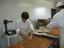 stage en cuisine gastronomique de cuisine gasconne gers week end gastronomique gastronomie du