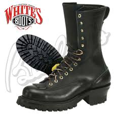 s boots lace white s 10 lace to toe smoke jumper boots smoke jumper boots