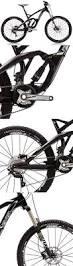 polygon amazon black friday polygon bikes premier 2 hardtail mountain bicycles grey orange
