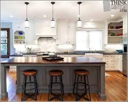 Track Pendant Lighting Kitchen Kitchen Island Pendant Lighting Ceiling Lights Kitchen