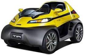 car prize dc small car price specs review pics mileage in india