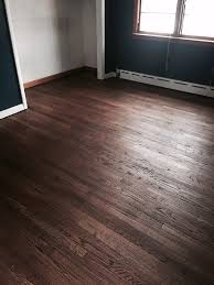 How To Pick Laminate Flooring Color Home Renovations A New Floor Plan Floors And Color Palette