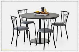 table cuisine ronde table cuisine ronde élégant table cuisine pas cher table