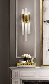 Battery Operated Bedroom Wall Lamps With Cord Best 25 Sconce Lighting Ideas On Pinterest Designer Wall Lights