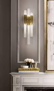 best 20 modern lighting ideas on pinterest interior lighting