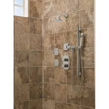 toto soiree shower faucet