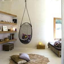 room hammock amazon bed bedroom 11822 interior decor