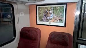 luxury trains of india best 25 shatabdi express ideas on pinterest india asia hindu