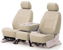 lexus sc300 leather seats coverking genuine leather seat covers free shipping