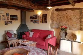 In Casa Schlafzimmer Preise Borgo Al Costa Ferienhaus Casa No Tre Sizilien Exclusiv