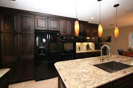 kitchen exciting new home kitchen designs and landscape