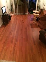 Hardwood Floors Lumber Liquidators - 17 best floors images on pinterest lumber liquidators flooring