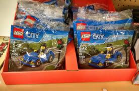 target creator lego black friday lego city sports car 30349 available at target neoape