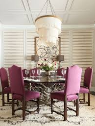 driftwood dining room table dining sets astounding driftwood dining room table hi res wallpaper