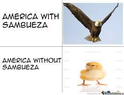 Club America Memes - club america by mexlove10 meme center