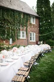 table and chair rentals mn 21 best minnesota wedding venues images on wedding