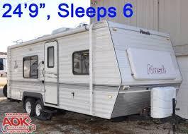 nash travel trailer floor plans nash rvs for sale