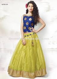 kids fancy long frocks salwar kameez skirt type bollywood style