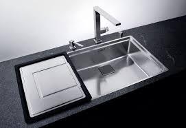 Franke Sinks Nz  Carlocksmithcincinnati Sink Site - Franke kitchen sink reviews