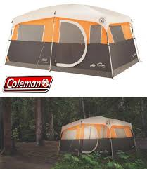 Closets For Sale by Board Cooker Rakuten Global Market With Cabin Tent Closet