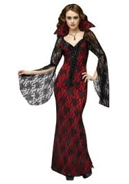 vampire costumes u0026 halloweencostumes com