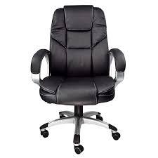 Microfiber Swivel Chair by Your Guide To Buying A Swivel Computer Chair Ebay