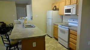 cheap kitchen ideas for small kitchens kitchen ideas for small kitchens on a budget lights