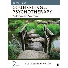 Counseling And Psychotherapy Theories In Context And Practice Pdf Cheap Counseling Theories Find Counseling Theories Deals On Line