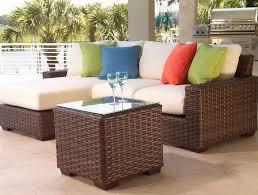 Gensun Patio Furniture Reviews Gensun Patio Furniture Covers Home Design Ideas