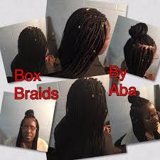 aba u0027s hair braiding 29 photos hair stylists 87 rachel rd