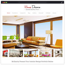 home interior website 10 best wp themes for architect designers 2017 inkthemes