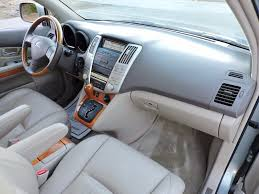 lexus rx 350 all wheel drive review used 2007 lexus rx 350 at auto house usa saugus