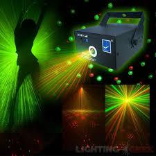laser stars indoor light show z laser star indoor light show machine red green laser 100mw