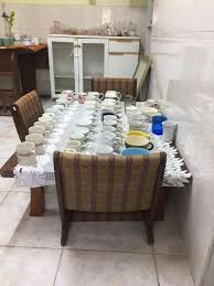japanese style dining table myphsar best online market in cambodia