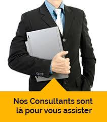 les bureaux de recrutement au maroc foire aux questions agence recrutement khalij agence emploi