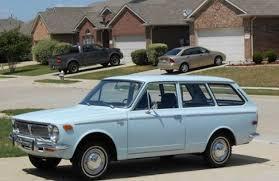 1974 toyota corolla for sale ebay listing 1970 toyota corolla 2 door wagon ebay motors