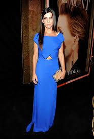 Sandra Bullock Wardrobe Blind Side Sandra Bullock U0027s Alarming 911 Call From Home Intrusion Played In Court
