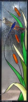 glass design best 25 stained glass designs ideas on stained glass