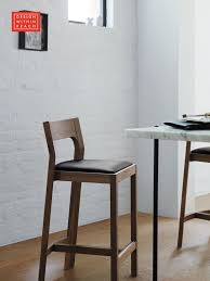 Design Within Reach Dining Chairs 34 Best New Arrivals Images On Pinterest Art Director