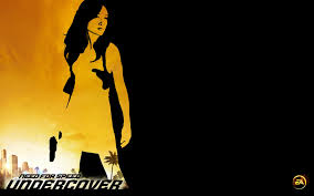 nfs undercover wallpaper nfs undercover games wallpapers in