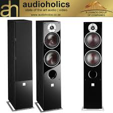 kef ls50 for home theater high end av trade ins demo pre owned audioholics co za state of