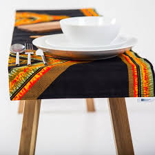 African Inspired Home Decor 345 Best African Inspired Home Decor Images On Pinterest African