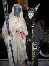 Skyrim Halloween Costume Skyrim Khajiit U2013 Dragoncon 2012 Wrapup U0026 2013 Battleplan