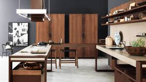 Italy Kitchen Design Fascinating Pedini Kitchen Cabinets Photo Decoration Ideas