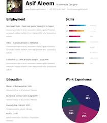 Single Page Resume Template Download One Page Resume Template Haadyaooverbayresort Com