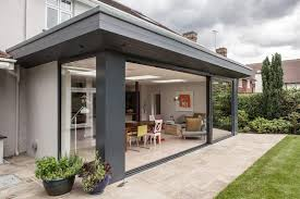 design house extension online homify is an online platform for architecture interior design